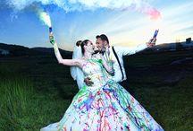 Eğlenceli Düğün Fotoğrafları / Eğlenceli Düğün Fotoğrafları ; Düğün Gününüze özel keyifli ve eğlenceli düğün fotoğrafları Kadir Adıgüzel Wedding Photography www.kadiradiguzel.com