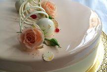 torta leskla