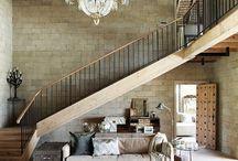 Home / Wnętrza ,aranżacje,inspiracje ...