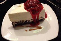 desserter