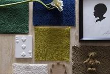 _textiles_