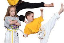 Millennium Martial Arts & Fitness - Smithtown, NY / Millennium Martial Arts & Fitness Center Web SIte