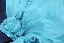 Blue / by Rhonda Glumac