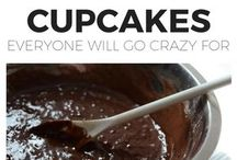 v muffins