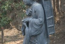 Budismo y Religión en china / Las Religiones en china