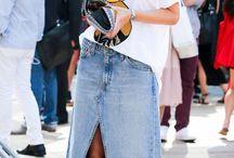 foustes jean