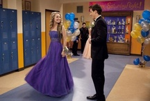 Good luck Charlie and Phineas and Ferb / I love theses shows / by Sophie Mallory