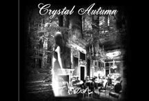 Crystal autumn / the Gothic art and music from Gothic band Crystal Autumn  https://www.facebook.com/Crystal-Autumn-654928437968939/timeline/  https://www.facebook.com/654928437968939/photos/pb.654928437968939.-2207520000.1444617816./784072525054529/?type=3&theater