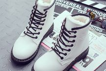 -BOOTS-