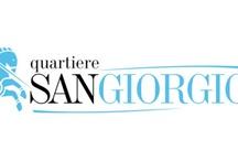 Quartiere San Giorgio - Ex Breda Pistoia