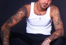 tatuaggiiii