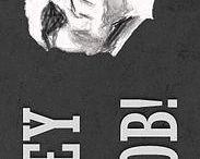 LETOUR 1987 UNA EDITORIAL DE POESÍA / Libros de Poesía de la Editorial Letour 1987 disponibles en Central Librera, calle Dolores 2 Ferrol Tfno 981 35 27 19 Móvil 638 59 39 80