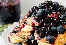 Recipes to Cook / by La Donna Adams