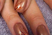 Polly's Nails