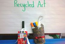 Earth Day / Classroom activities and ideas about Earth Day