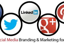 Social Advertising / All about #advertising & #socialmedia.
