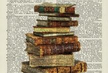bibloteka