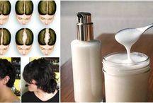 tratamientos piel y cabello