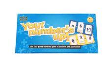 Games / Fun & educational games for kids!