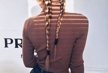 Hair^style