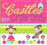 First Grade Ideas / by Melissa Hillen
