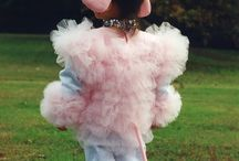 Costume / by Stephanie Morrow Martin