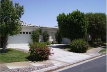 Rancho Mirage Homes / Rancho Mirage California Homes and Condos for Sale At: http://psagent.com/RanchoMirage/CA/RealEstate