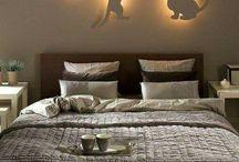 Home Decor / Home improvements, decor, cutlery, crockery, ornaments