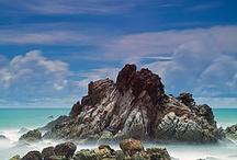 Banten Province ,Indonesia