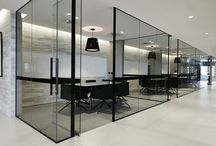 int_office / office interior