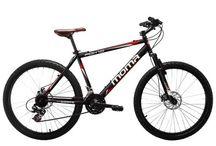 bicicletas de montaña / bicicletas de montaña: Online y baratas