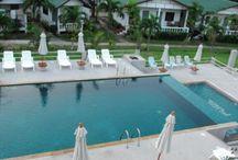 Hotels Thailand