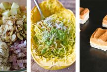 Gluten Free - Get Daily Recipes