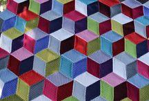 Vasarley Blanket