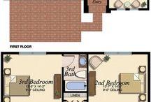 Planuri casă