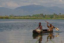 Travel-Malawi