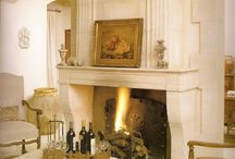 Fireplaces / Fireplaces to suit a range of homes