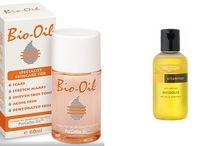 Beauty / Beauty producten