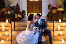 Wonderful Weddings <3