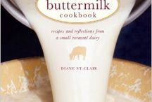 Cookbooks / Cookbooks to collect. / by New England Handmade Artisan Soaps