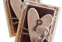 мк 14 февраля. открытки