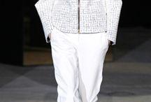 veste-manteau