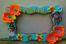 Moana