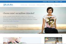 blog mpasierbek.pl