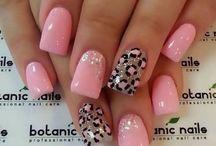 Prettiest Nails