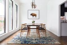 Pam Kelley Design / Interiors created by Pam Kelley, Dallas, Texas