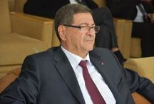 Government of Prime Minister Habib Essid