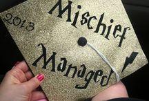 Graduation ♡