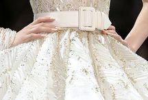 Dior: Haute Couture