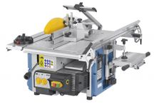 Our best selling machines / See our best selling models!